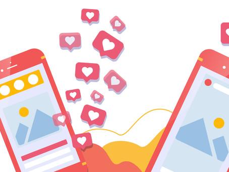 5 Tips Membuat Feeds IG Bisnis untuk Mencuri Perhatian Pengguna Instagram