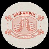 logo lagi-09.png