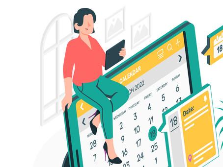 4 Tips Sukses Menjalankan Bisnis Online dengan Sistem Pre-Order