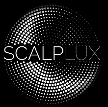 Scalplux Logo.png