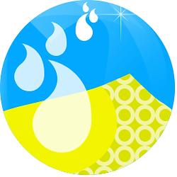 Shampoo Carpet Process.png