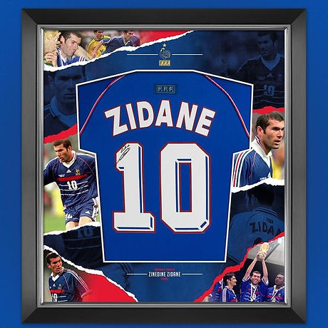 Zidane Framed.jpg