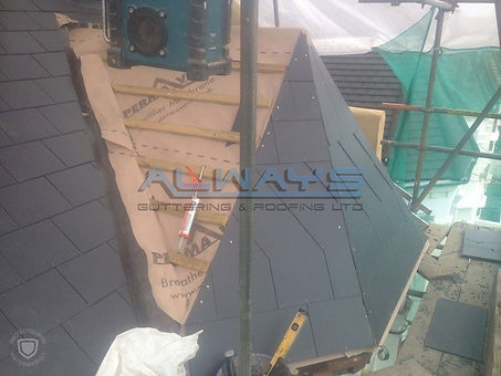 Missing Tiles and Slates Replaced.jpg