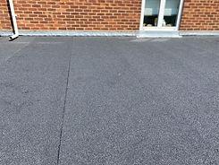 Built Up Felt Flat Roofs.jpg