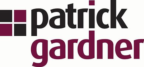 patrick gardner.png