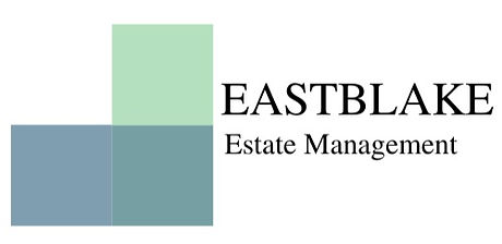 Eastblake%20Estate%20Management_edited.j