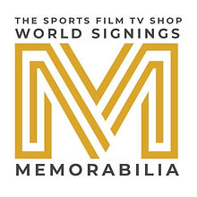 The Sports Film TV Memorabilia Shop.JPG