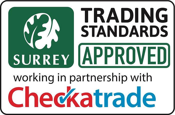 SurreyTradingStandardsHD.jpg