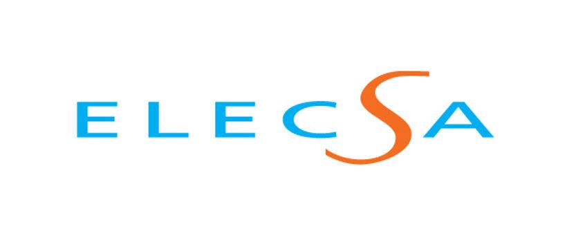 Elecsa-Logo-NEW-2013.jpg