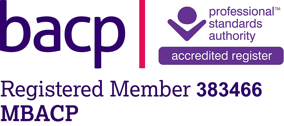 BACP Accredited.png