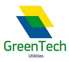 GT Utilities.png