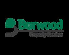 Burwood Property Services HD.webp