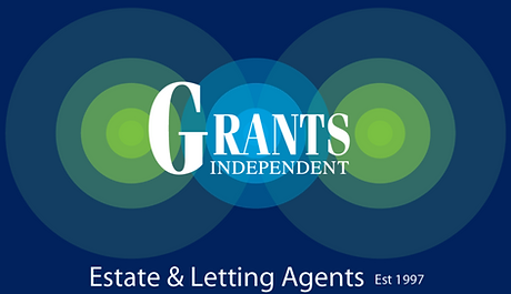 Grants Estate Agents.png