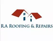 RA Roofing & Repairs.webp