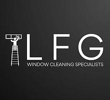 LFG HD.webp