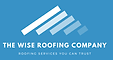 The Wise Roofing Company Logo.png