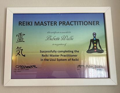 Raiki%20Master%20Practitioner_edited.jpg