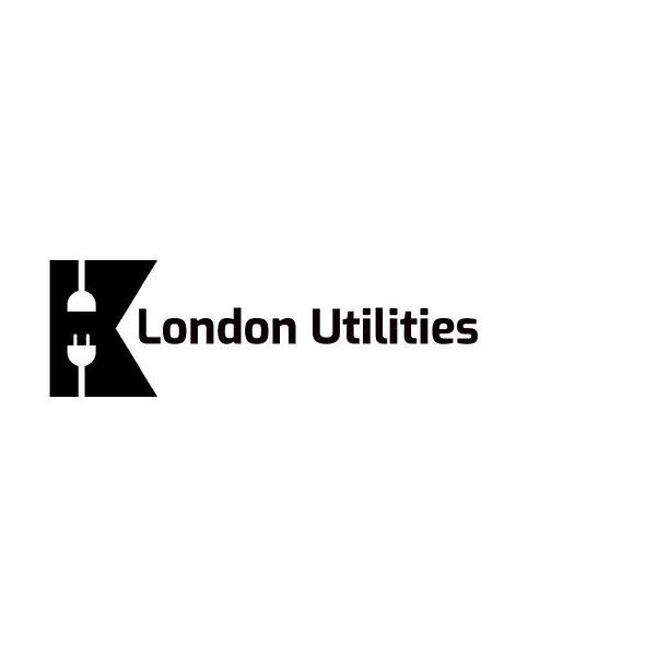 London Utilities.jpg