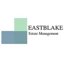 Eastblake Estate Management.png
