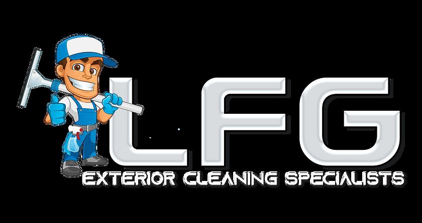 LFG logo 2.png