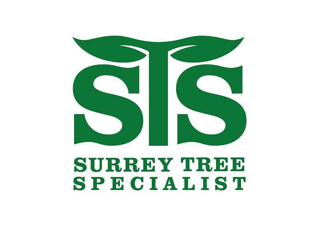 Surrey Tree Specialist HD.jpg