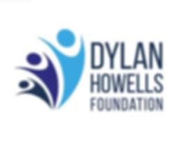 Dylan Howells Foundation.jpg