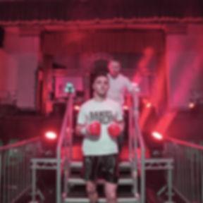 Dan Morley Stairs with JC.jpg