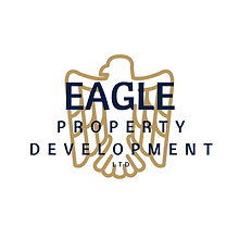 Eagle Property Development LTD.png