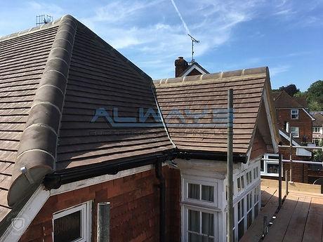 New Tiled Roofs.jpg