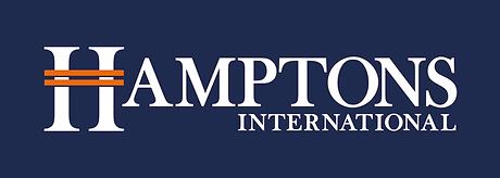 Hamptons Logo.png