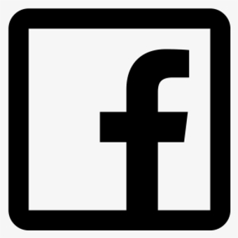 FB Icon HD.png