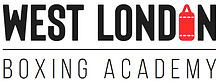 West London Boxing Academy HD.png