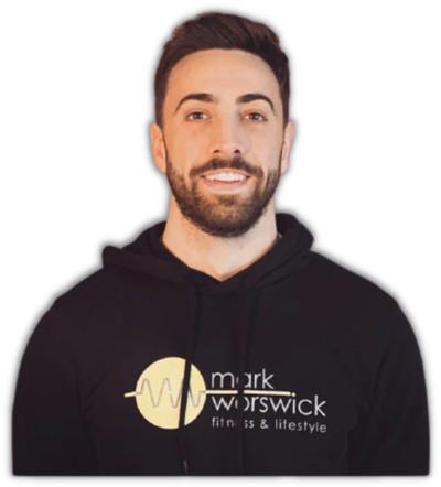 Mark Worswick.png