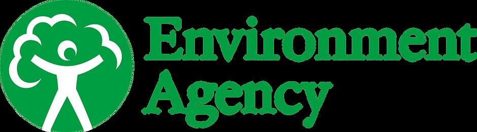 Environment Agency HD.png