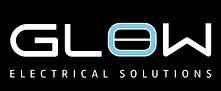 GLOW Logo.png