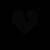 Copy of Black Logo-02-02.png