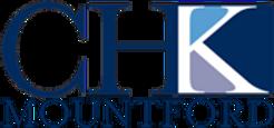 CH Mountford Logo.png