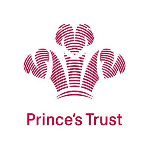 Princes Trust Logo 2.jpg