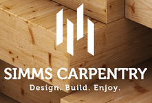 Simms Carpentry logo.png