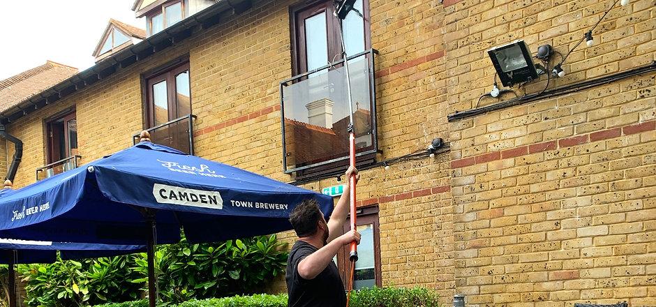 Window Cleaning Service.jpg