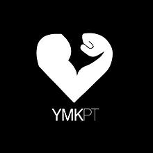 Copy of White Logo-02-03.png