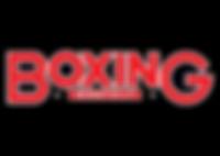 Boxing Monthly logo.png