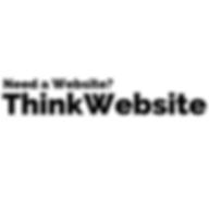 ThinkWebsite.png