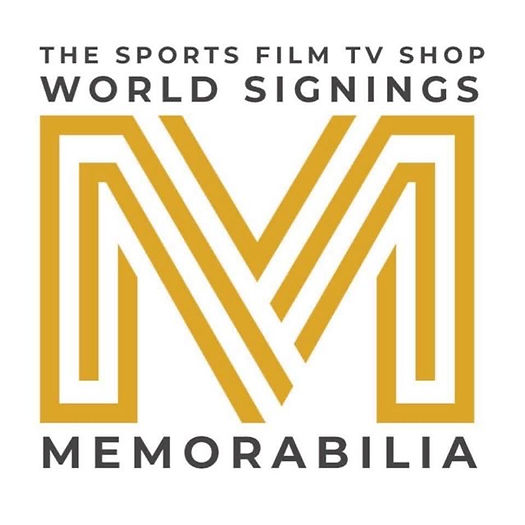 The Sports Film TV Memorabilia Shop.JPG