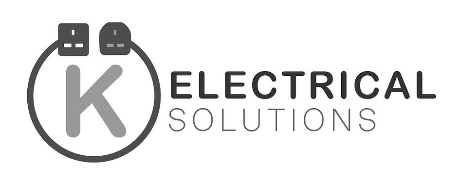 K Electrical Solutions.jpg
