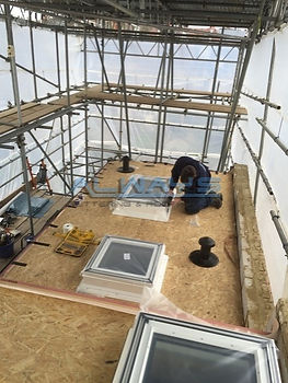 Roof Windows Fitted 90_edited.jpg