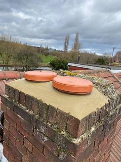 Chimney Cowls Fitted.jpg