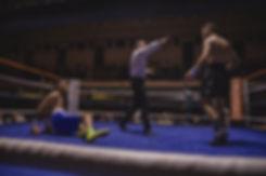 Dan Morley Knockdown.jpg