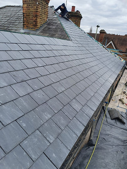 Roofing Repair.jpg