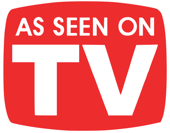 1200px-As_seen_on_TV.svg.png